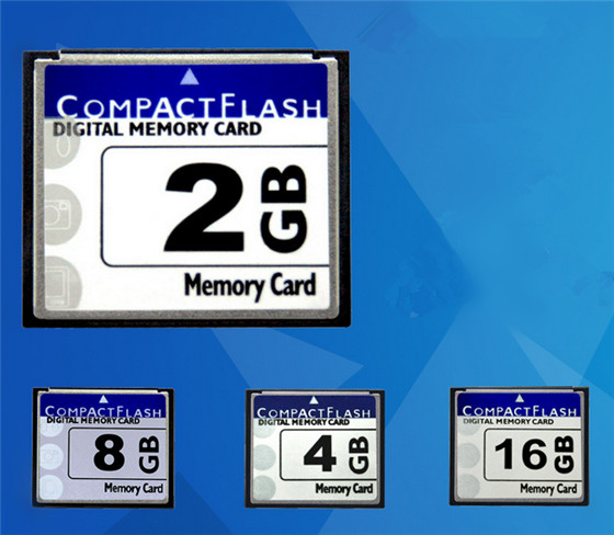 !Hot selling digital memory Card CF Card/memory Card of camera Compact flash White box / RETAIL  yy3145 uwinka mc u6c multi in 1 water resistance shockproof memory card storage box red