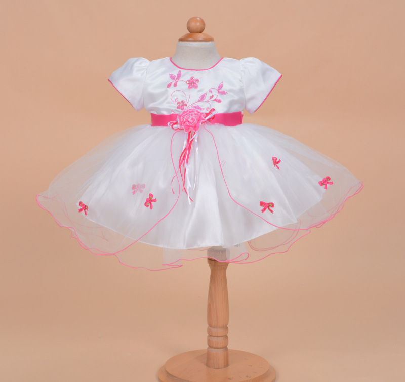 Free shipping on baby girl clothes at lemkecollier.ga Shop dresses, bodysuits, footies, coats & more clothing for baby girls. Free shipping & returns.