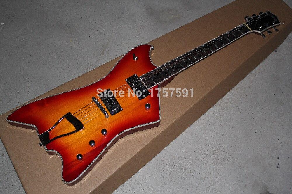 Popular Weird Guitars Buy Cheap Weird Guitars Lots From