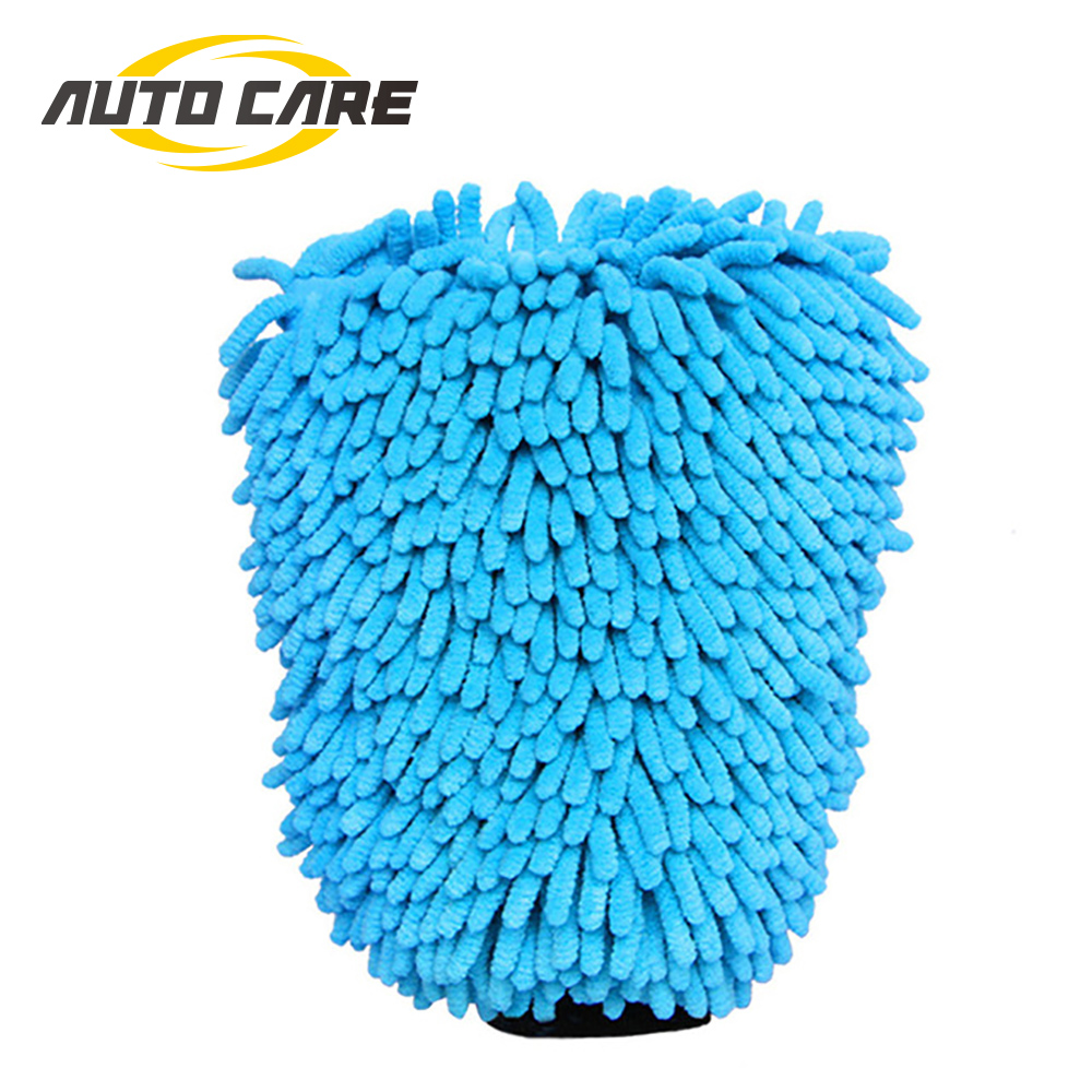 top 10 1 sponge ideas and get free shipping - knd3k3n9h
