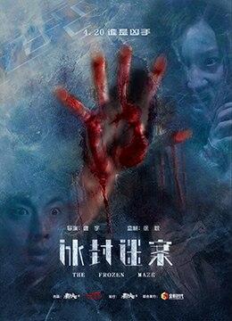 《冰封迷案》2018年中国大陆悬疑,惊悚电影在线观看