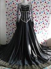 ONE PIECE Nami full dress Cosplay costume Anime custom any size