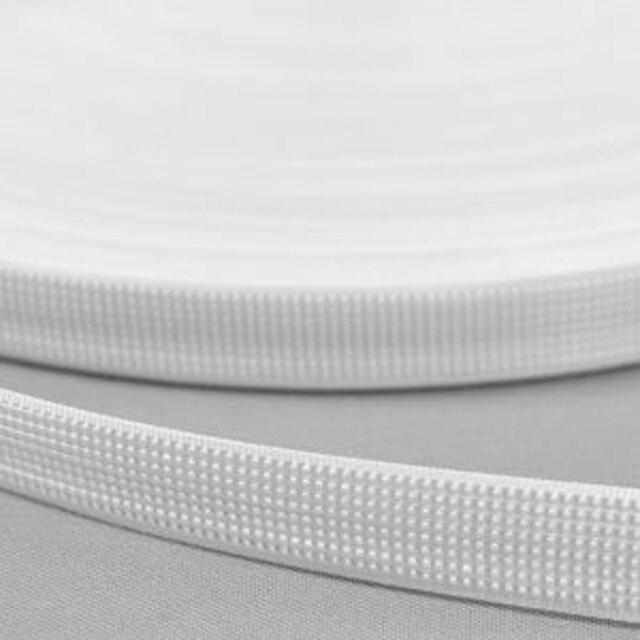5 Yds Rigilene Polyester/Kunststoff Boning Für Pflege Abdeckung ...