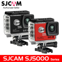 100 Origin SJCAM SJ5000 Series Notavek 96655 SJ5000 SJ5000 WiFi Action Sport Camera 2 0 LCD