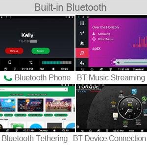 bluetooth-UI