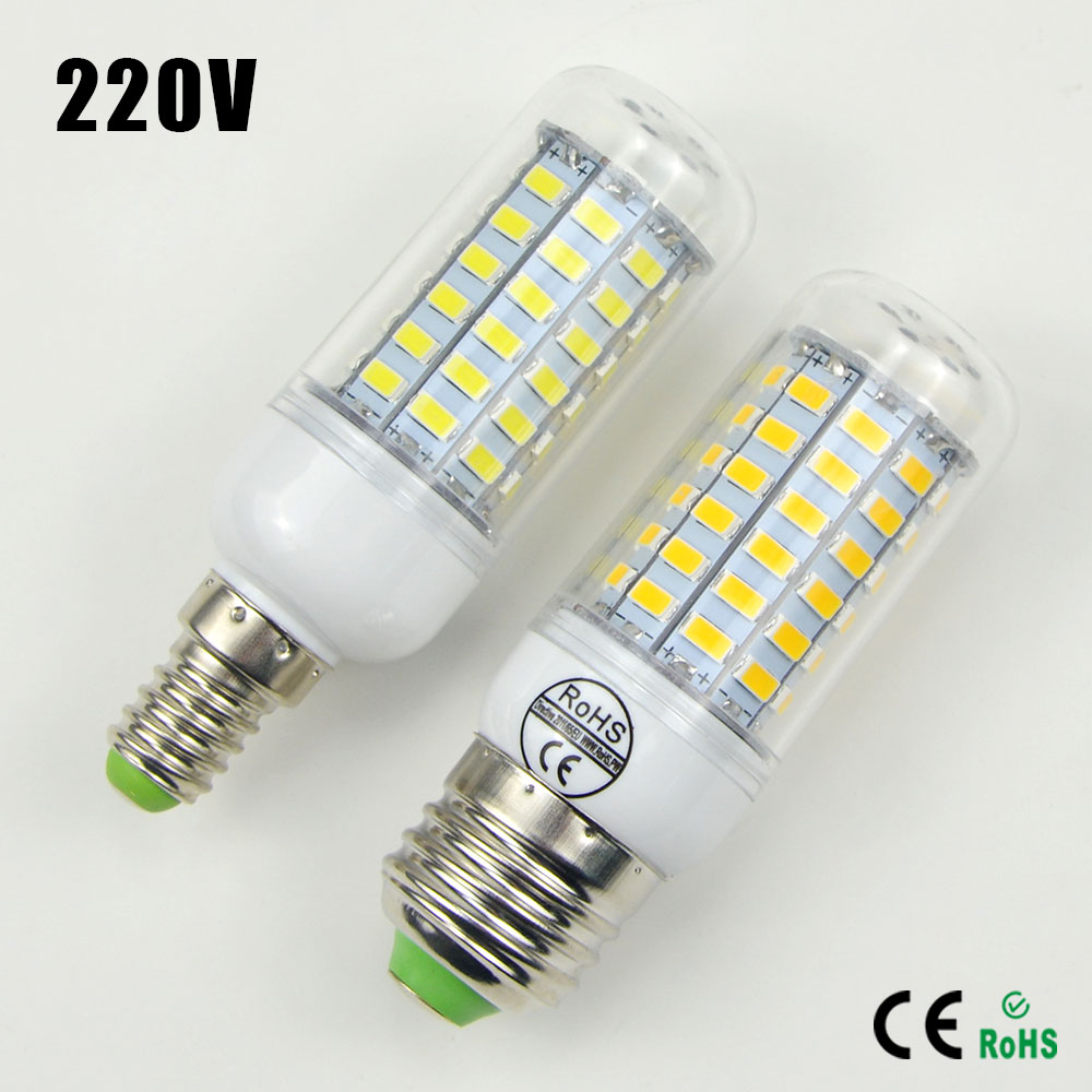 Buy 1pcs e27 e14 led bulb lamp replace for Which light bulb to buy