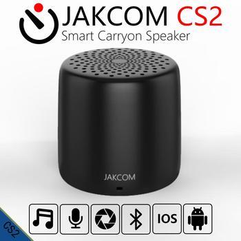JAKCOM CS2 Smart Carryon Динамик как карты памяти в супер 8 тортугас ниндзя sega