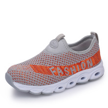 shoes breathable Fashion girls