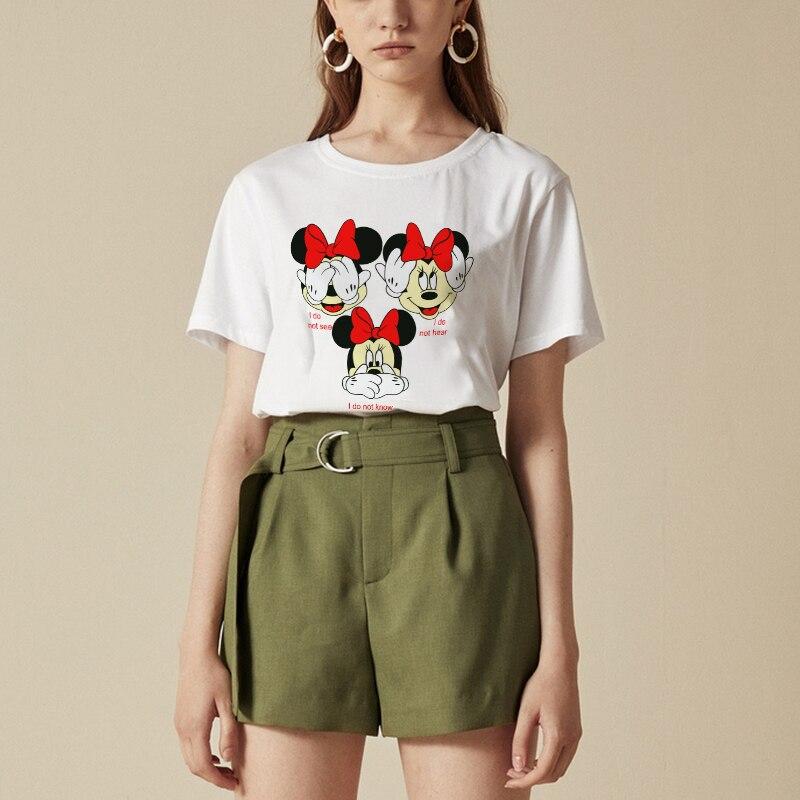 8731245e7 Summer Vintage Harajuku Cotton T Shirt Women Mandala Graphic Tees Shirt  Femme Short Sleeve O-