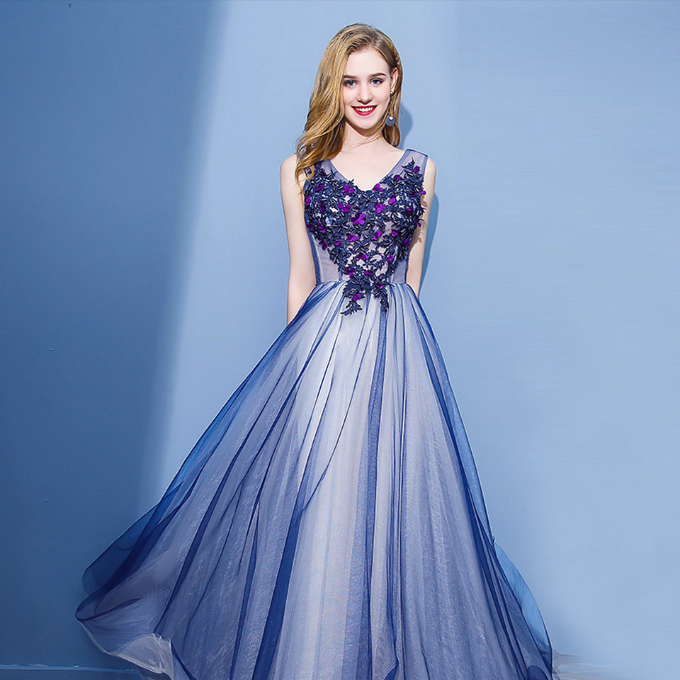 Attractive Prom Dress Shops Sheffield Adornment - All Wedding ...