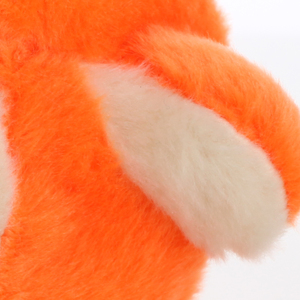 Image 2 - Charmingpet pet dog toys Owl  pet training Squeak Toys