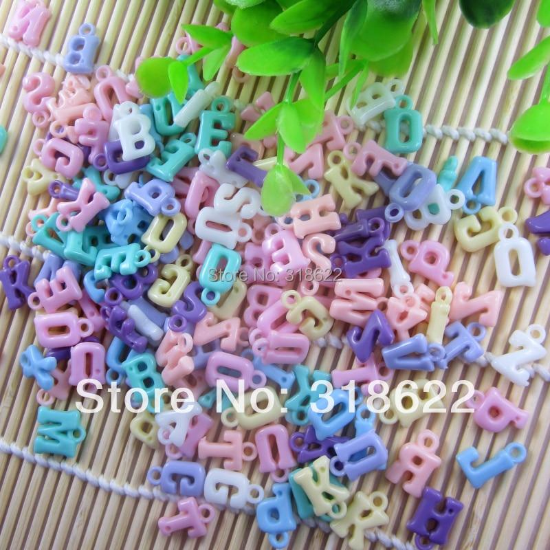 ᑐ9 14mm 300pcs Mixed Color Beads d812e947fb2a