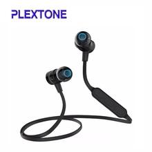 Mini Bluetooth 4.1 Headset Wireless Sport Bluetooth Earphone with magnet switch Earphones For xiaomi iphone earphones