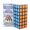 WitEden 3x3x7 Cuboide Nueva WitEden 337 cubo Negro cubo Mágico Puzzle