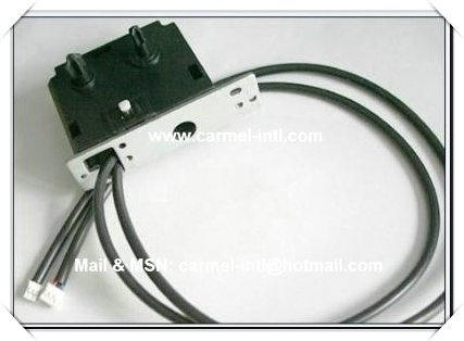 100% brandnew 1410868 Ribbon Feed Unit for DFX9000 New Made In China100% brandnew 1410868 Ribbon Feed Unit for DFX9000 New Made In China