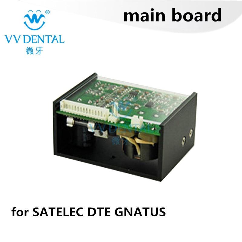 Dental Chair Main Board For EMS SATELEC WOODPEKCER-DTE Dental Machine