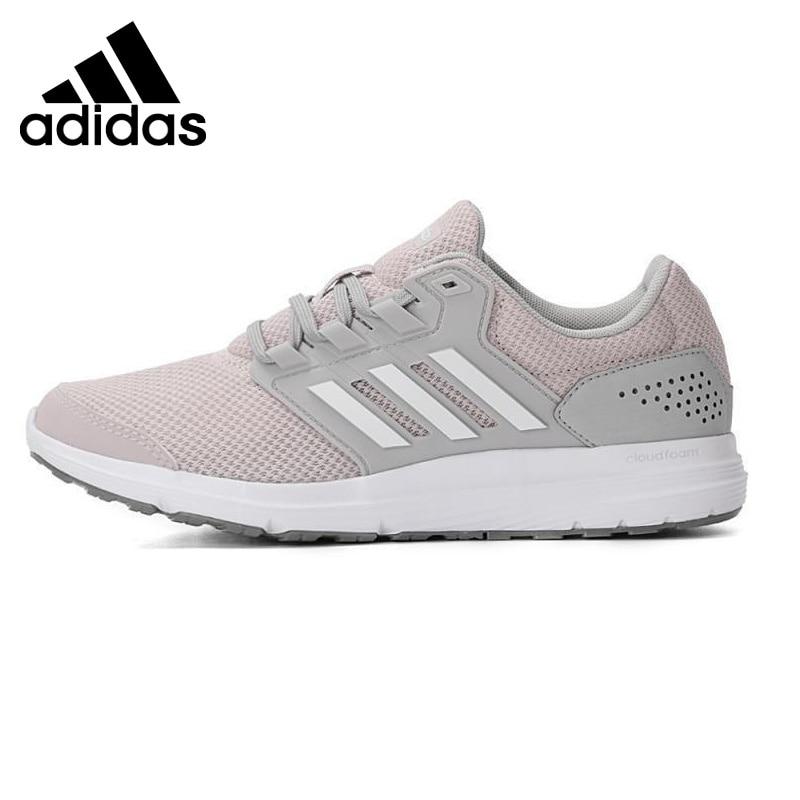 Original New Arrival 2018 Adidas GALAXY 4 Womens Running Shoes SneakersOriginal New Arrival 2018 Adidas GALAXY 4 Womens Running Shoes Sneakers