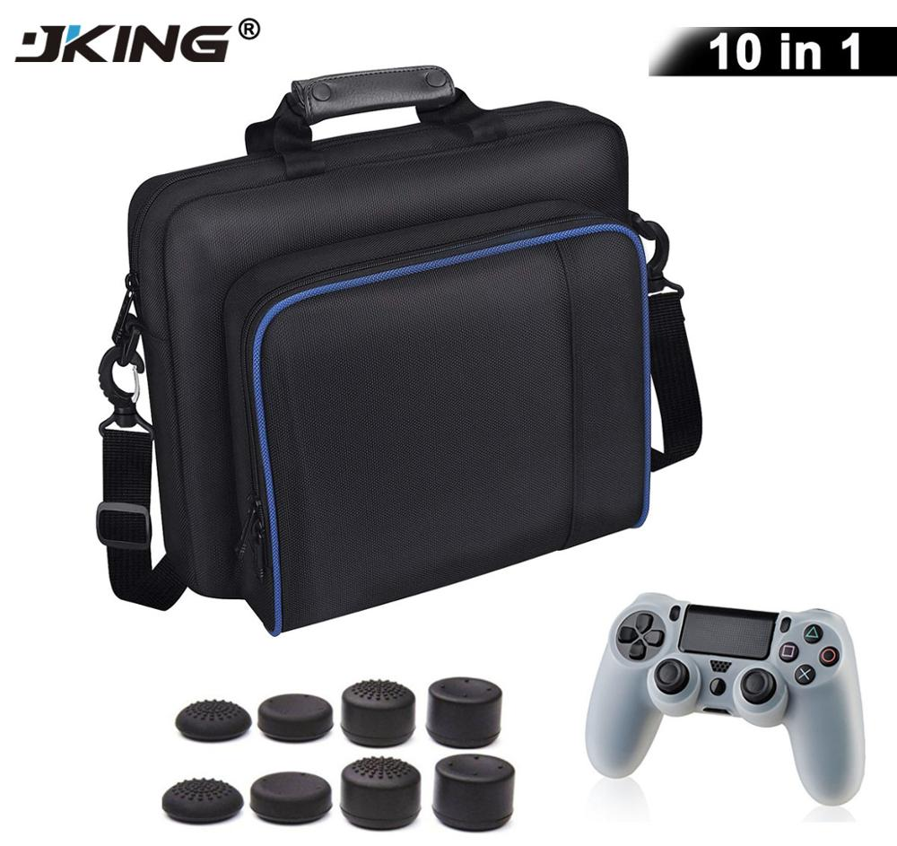 ♔ >> Fast delivery playstation 4 bag in Bike Pro