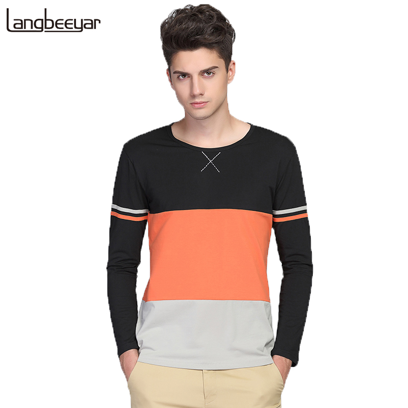 Home Xiiao.p Brand Men Chest Pack Male Pu Leather Fashion Leisure Shoulder Crossbody Bag Black High Quality Bolsas Xp065