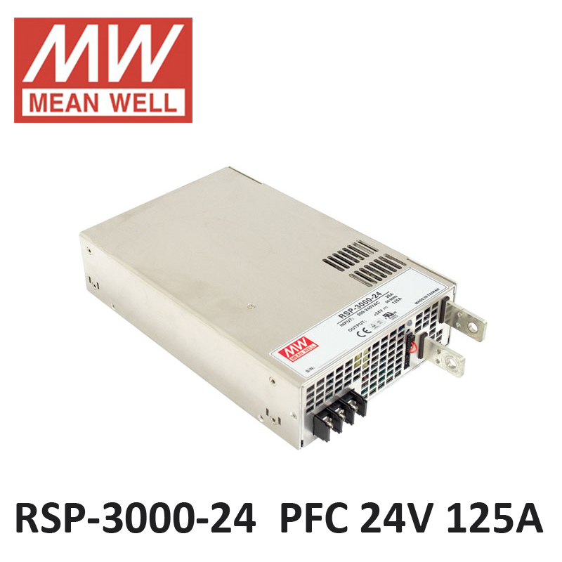 Good quality and cheap 3000w power supply in Store Xprice