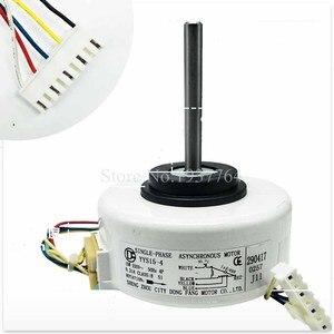 Image 2 - 100% new for   Fan motor YYR13 4 YYS13 4 YYS15 4 YYR15 4