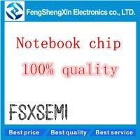 100 Test Very Good AM5200IAJ44HM BGA Chipest With Balls Good Quality