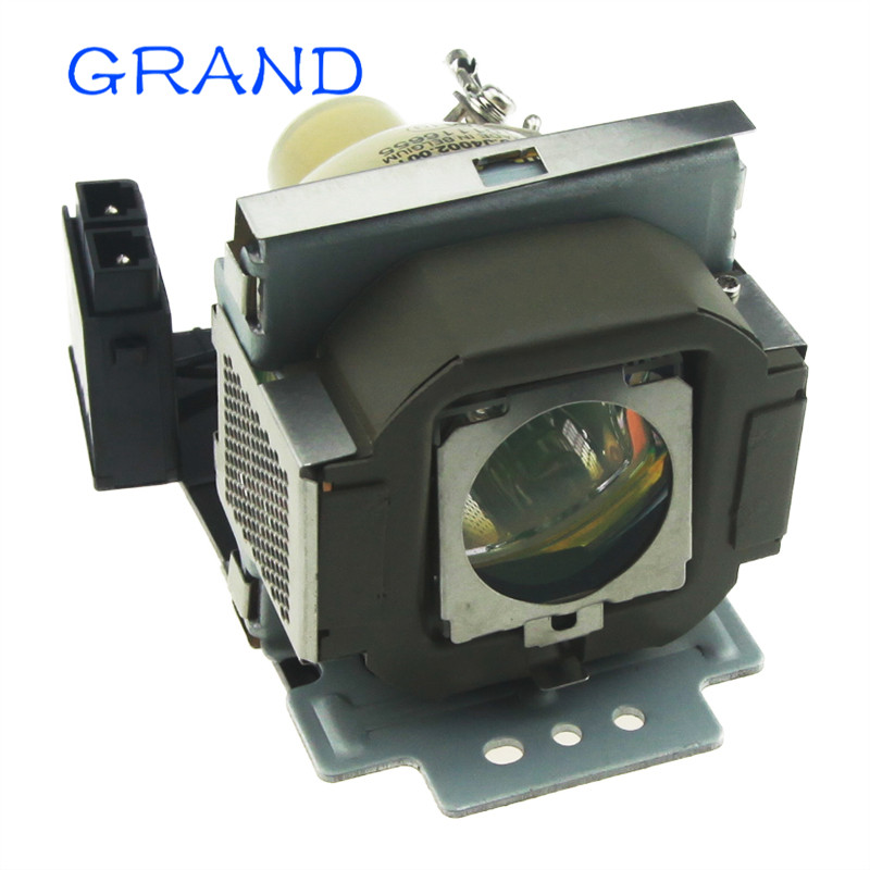 High Quality 5J.J1Y01.001 Compatible Projector Lamp With Housing For BENQ SP830, SP831 With 180 Days Warranty Happybate