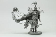Fırtına Şövalye Reçine model seti Ücretsiz Kargo