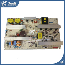 95% new good working Power Board42LG50FR-TA EAY4050520 EAX40157602/0 LGP42-08H