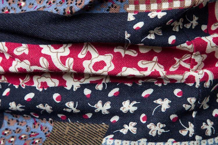 メンズビーチハワイシャツ熱帯夏半袖シャツ男性服カジュアルルースコットンボタンシャツ-5 色 -5XL