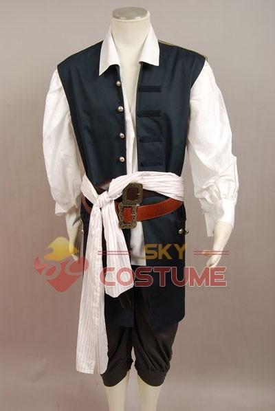 pirates-of-carribean-6