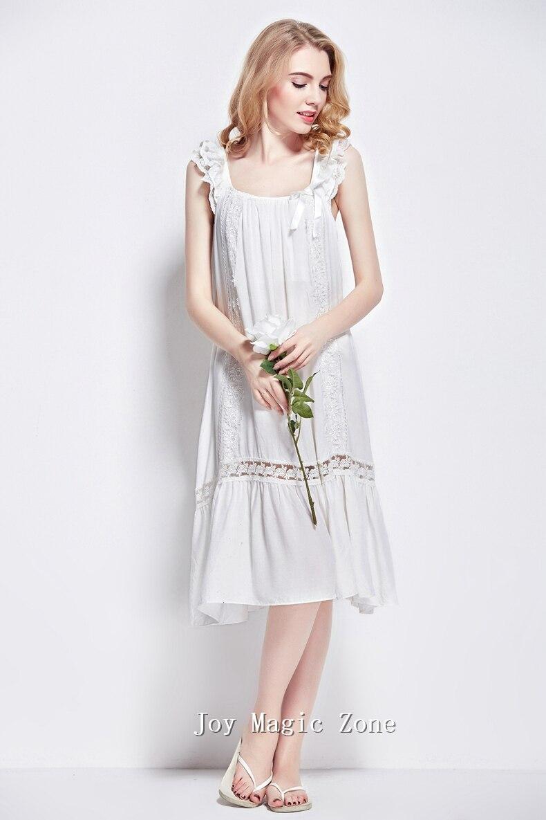aa00b5a93f96 Spedizione gratuita L186 nuova estate di arrivo sexy della donna in cotone  camicia da notte di seta