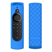 72085a8f1d Buy amazon fire tv stick voice remote and get free shipping on ...
