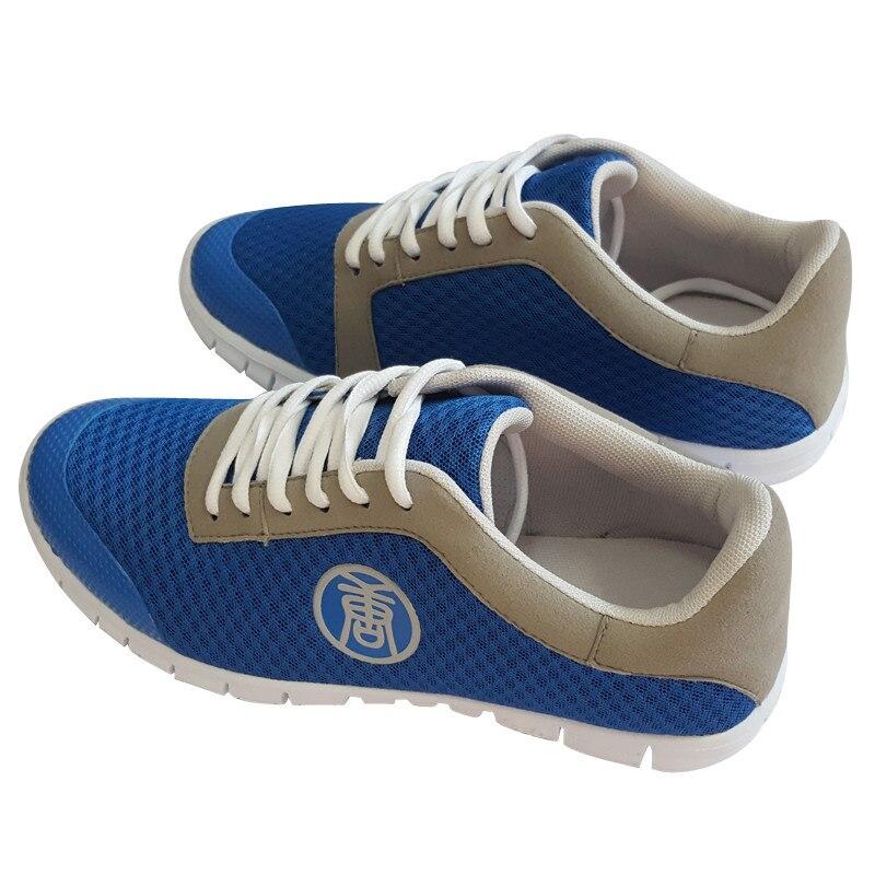 2016 shoes male casual shoes breathable footwear zapatillas hombre chaussure scarpe da uomo men shoes zapatos hombre hogan scarpe uomo