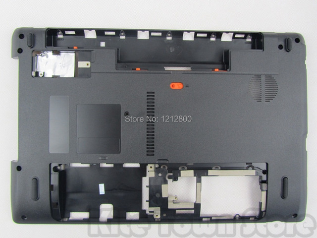 New For Acer Aspire 5750 5750g 5750z Series Base Bottom Case AP0HI000400  free shipping