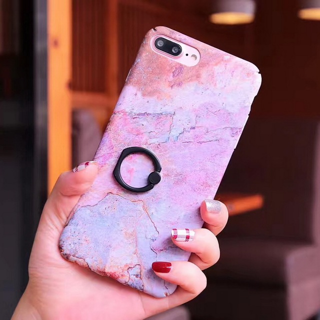 coque iphone 7 plus doigt