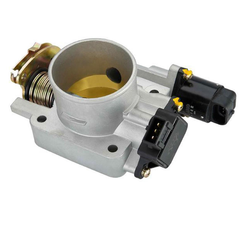 Bore size 50mm Throttle Body ASSY for UAES system Engine Displacement 1 3L 2 7L Throttle