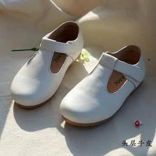 Spring 2016 Eur21-35 New Fashion Brand Children Sneaker, Genuine Leather Girl Shoes, Kids Casual Shoes Chaussure Enfant .