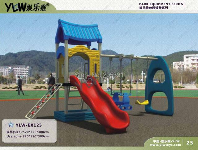Schommel Voor Tuin : Amusement swing speelgoed tuin schommel voor kinderen outdoor