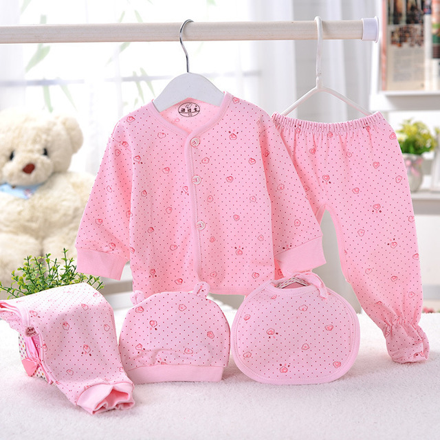 Baby Boy Fashion Clothes Baby Clothes Online Australia Occasion Wear
