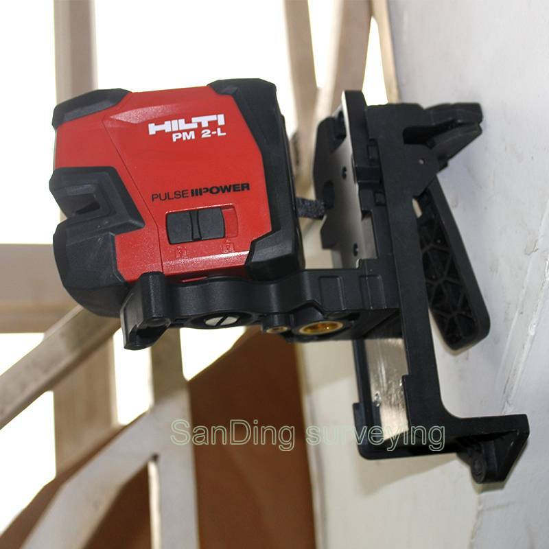 Compare Prices On Hilti Laser Level Online Shopping Buy