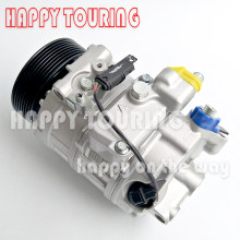 Ac Compressor Bmw Promotion-Shop for Promotional Ac