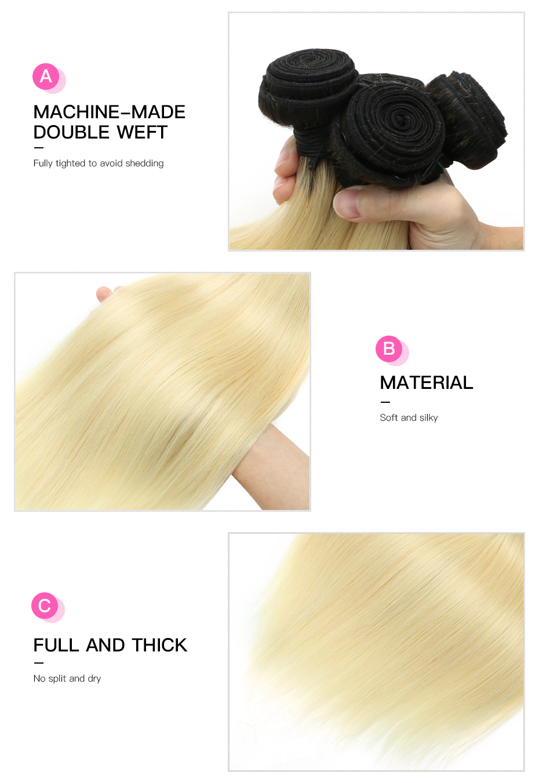 1b 613 weave(6)