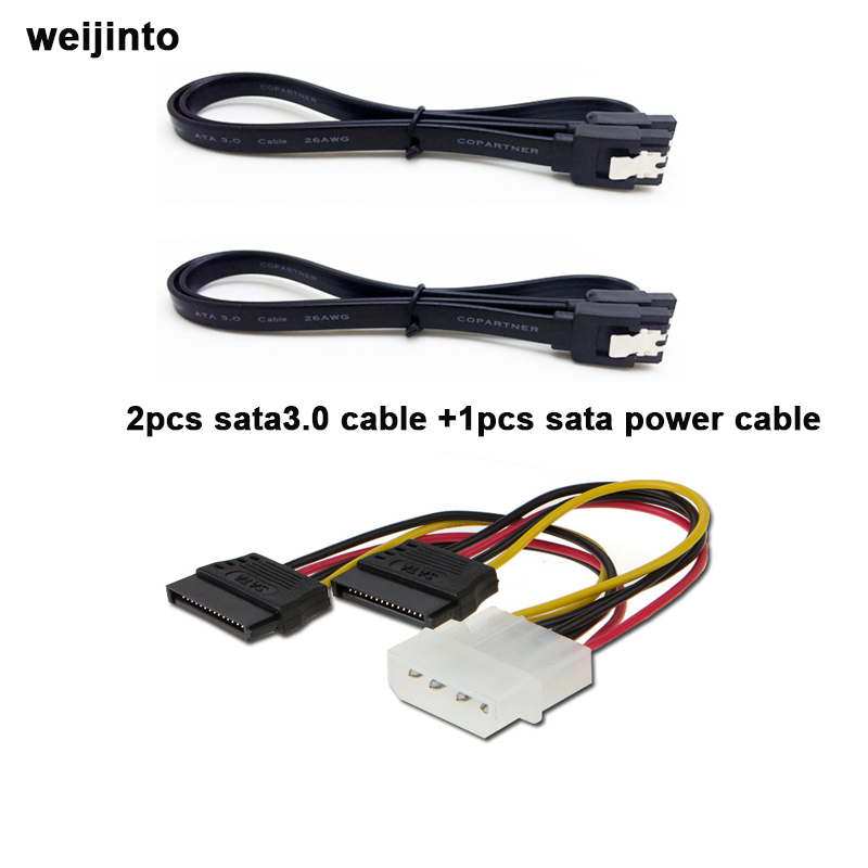 Solid SATA Cable Adapter USB 2.0 to SATA 22 Pin 7+15 HDD State