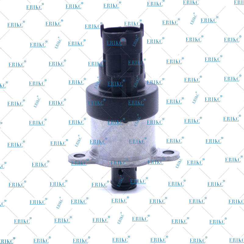 ERIKC metering valve 0928400715 (0 928 400 715) Pump pressure regulator valve For FORD RANGER 2.5L / 3.0L DIESEL