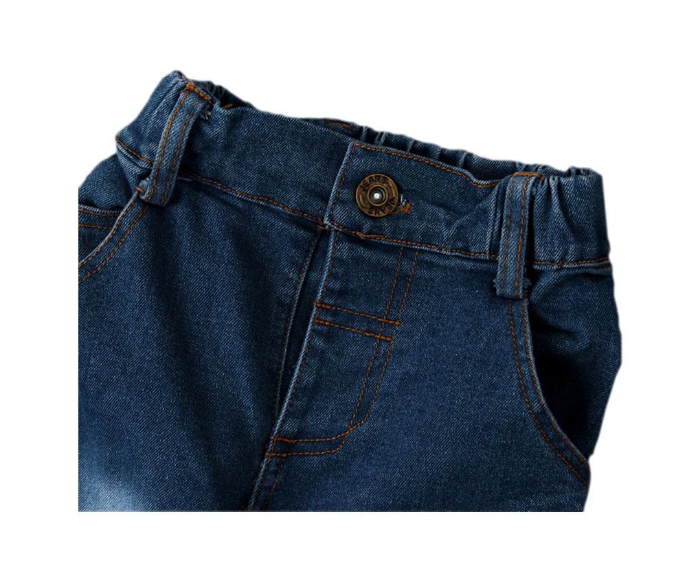 gentleman baby boy clothes set (1)