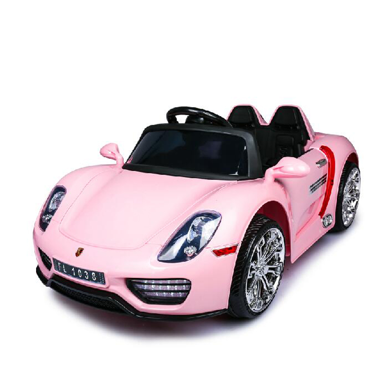 aliexpresscom buy electric super sport car for kids remote control car baby children christmas gift power wheels ride on toy electrical car from reliable