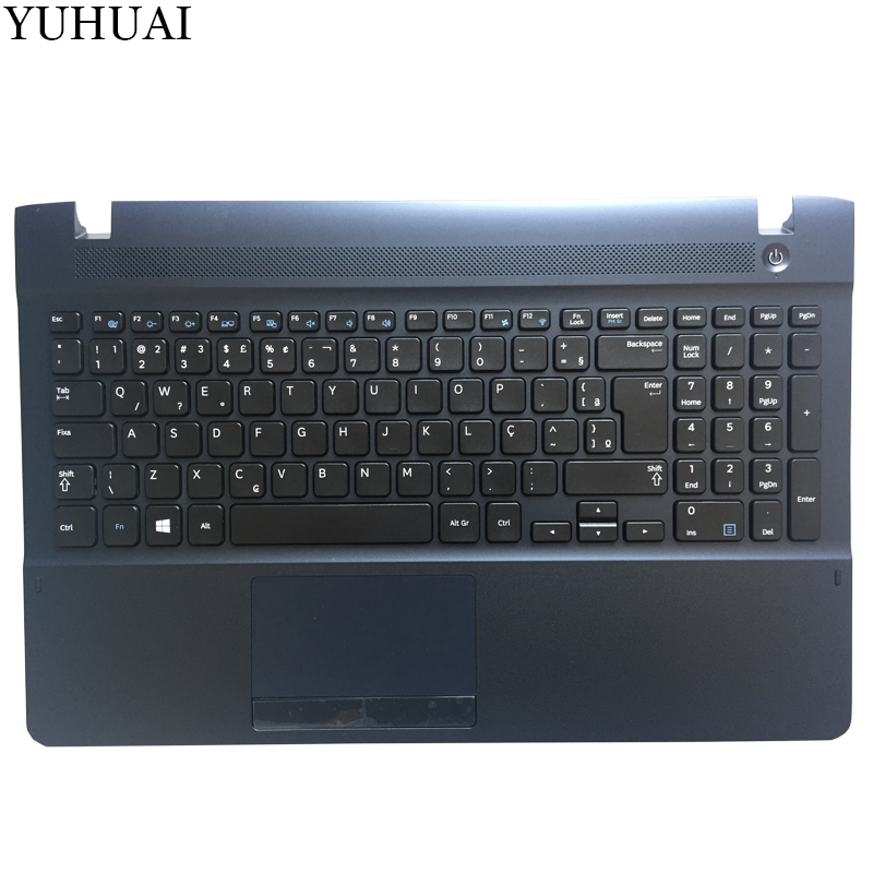 Brazil BR keyboard for Samsung NP270E5R NP270E5J NP270E5G NP270E5U Brazilian Laptop keyboard BA75-04811A laptop keyboard for gigabyte q1500m q1532m q1532n q1532p q1542c q1700c q1732n q1742f q1742n brazil br france fr portugal po