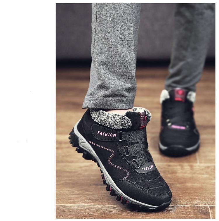 2018 snow boots (51)