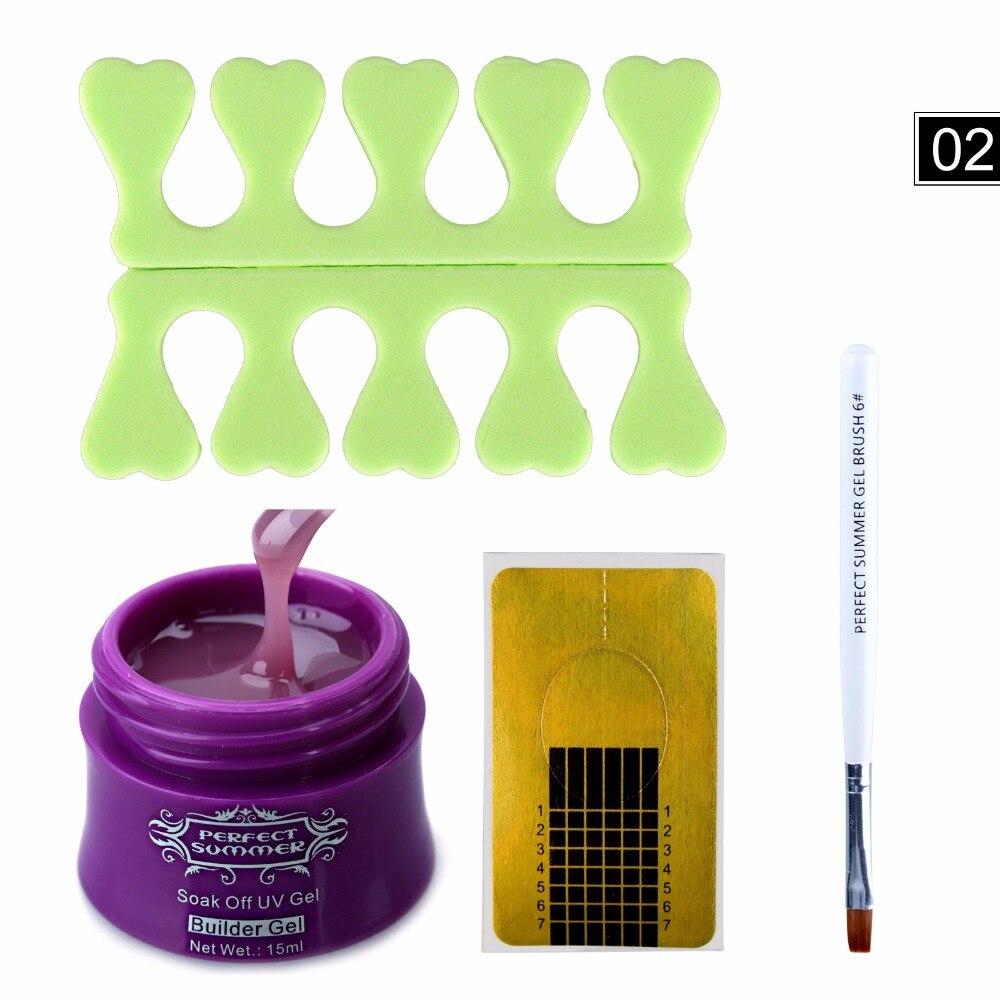 Perfecto-verano-15-ml-extensión-de-uñas-Gel-UV-Soak-off-largo-duradera-Gel -UV-arte.jpg?crop=5,2,900,500&quality=2880